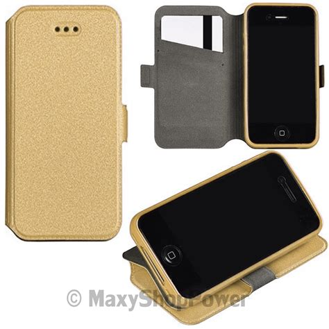 Cassing Casing Samsung A510 A5 2016 Dua Simslot Dual Sim Fullset Housi maxy custodia book orizzontale silicone samsung galaxy a5 2016 a510 gold