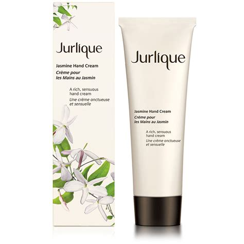 Lavender 125ml 4 3oz upc 708177065180 jurlique 125ml 4 3oz