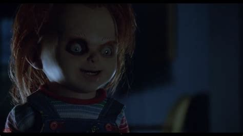 film streaming chucky 6 curse of chucky images chucky hd wallpaper and background