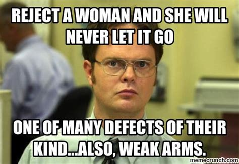 Dwight Meme Generator - schrute fact
