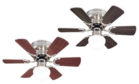 ceiling fan with cord ceiling fan brushed nickel with pull cord 76 cm