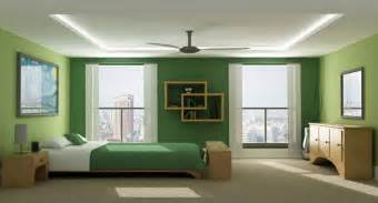 color bedroom 16 green color bedrooms