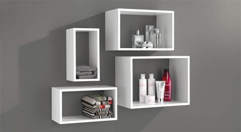 badezimmer wandregal wandregale shop modernes wandregal kaufen regalraum