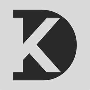 designcrowd verification designer s guide to quality verification