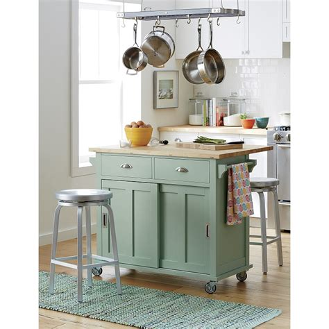 crate and barrel kitchen island home inspiration crate and barrel s spring 2015