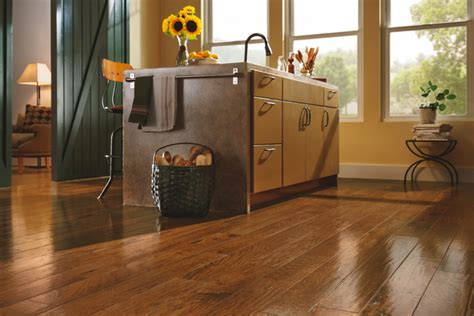How Many Times Can You Sand Hardwood Floors by Can Laminate Flooring Be Refinished Alyssamyers