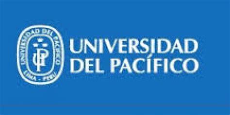 Universidad Pacifico Mba escuela de postgrado universidad pac 237 fico mba
