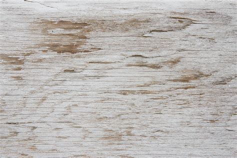 another two more white painted wood textures www myfreetextures 1500 free textures