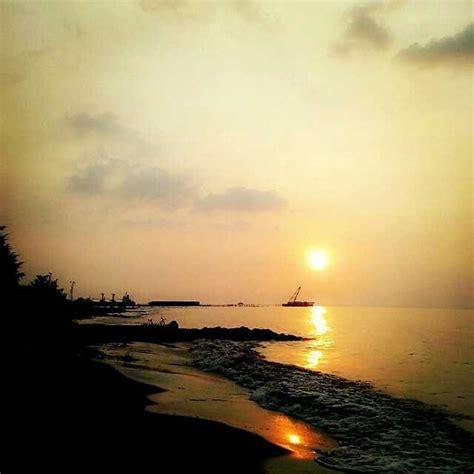 Teh Wangi Cap Kerbau Teh Kas Tegal inilah 10 tempat wisata di tegal yang instagram able ila rizky