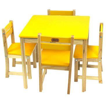 Childrens Dining Chair Children S Table And Chairs Children S Furniture Table And Chairs