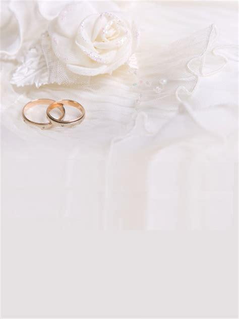 custom wedding songs lyric sheet c white and rings