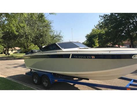 craigslist boats for sale bc california powerboats for sale by owner powerboat listings