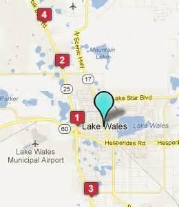 map of lake wales florida lake wales fl hotels motels see all discounts