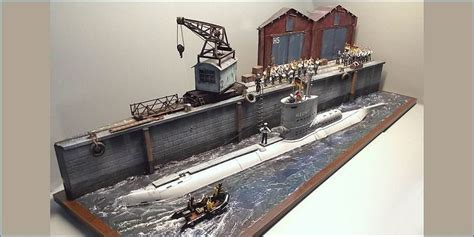 german model boat kit manufacturers pin model submarine kits image search results on pinterest