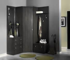 Corner Closet Organizer Corner Closet Organizer Helps You To Save Your Space