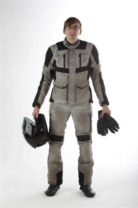 Tshirt Gtsx Ones Stuff product review rev it neptune gtx suit mcn