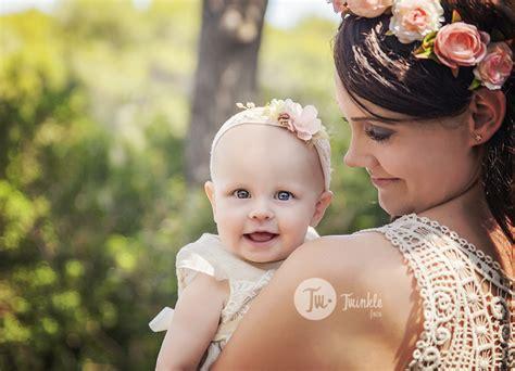 imagenes reflexivas de mama sesi 243 n de fotos beb 233 y mam 225