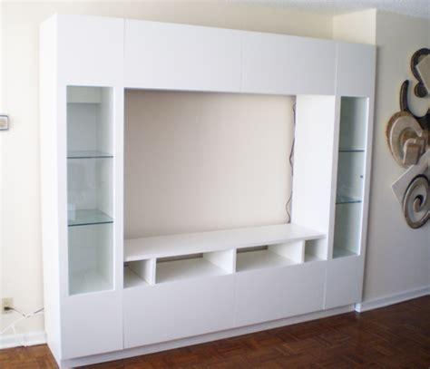 Book Closet Design by Design Book Contempo Closet