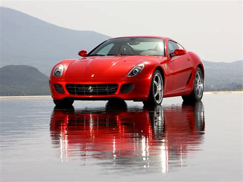 fiorano times great history of 2000 2010 carrrs auto portal