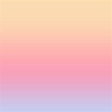 colorful ombre colorful gradients colorful gradient 25198 wallpapers
