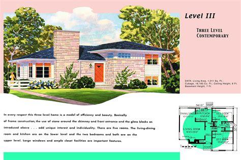 split level ranch house plans baby nursery split level ranch house plans ranch homes