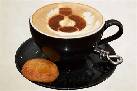 Moccachino Coffee Latte coffee selection bakery shop dubai free delivery