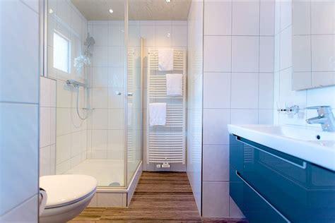 Wandlen Im Landhausstil by 3 Sterne Hotel Restaurant Landhaus Schulze In Herzberg Am