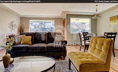 brown sofa interior image living room brown sofa yellow this teenage girl eclectic bedroom