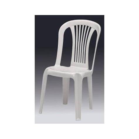 sedie in resina sedia gala impilabile in resina