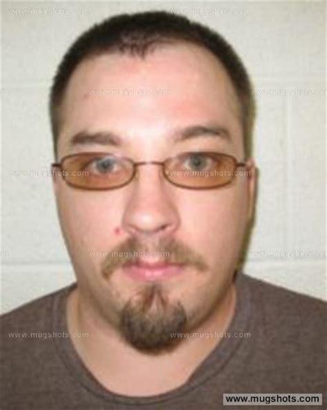 Grand Forks Arrest Records Justin Michael Mcgregor Mugshot Justin Michael Mcgregor Arrest Grand Forks County Nd