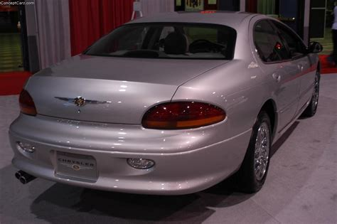 01 Chrysler Concorde by 2003 Chrysler Concorde Images Photo Chrysler Concord
