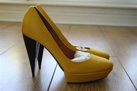 most comfortable pumps new 26 types of most comfortable high heels