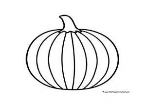 Pumpkin Cut Out Template by 8 Best Images Of Pumpkin Cutouts Printable Pumpkin Cut