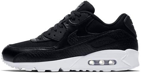 Nike Airmax 90 Grade Ori Sz 40 46 shoes nike air max 90 premium