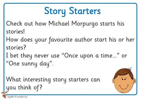 ks2 ideas for stories pin by beckie b on educational ideas pinterest