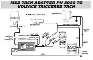 s301410456264489572_p25_i1_w640 hei distributor wiring diagram 11 on hei distributor wiring diagram