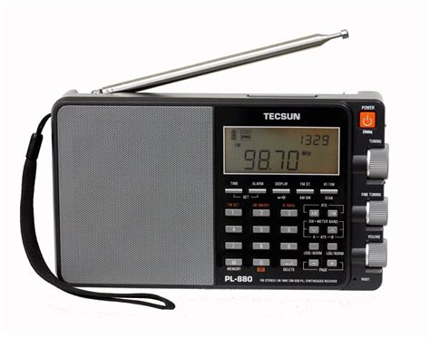 desk radio with reception desk radio with reception whitevan
