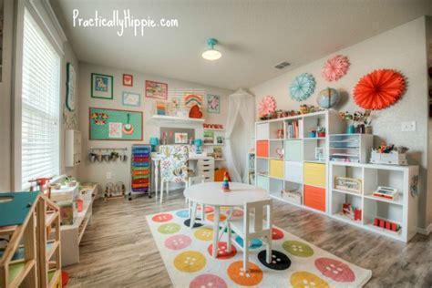 ikea playroom best 25 ikea playroom ideas on playroom