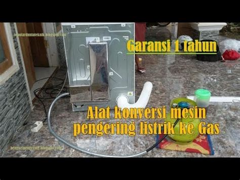 Mesin Cuci Giradora mesin pengering laundry doovi
