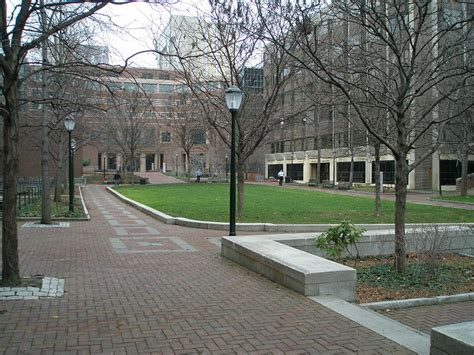 Penn State Mba Average Gmat by Top 6 Business Schools Businessdictionary