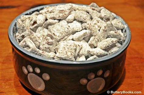 puppy chow recipe chex puppy chow chex mix images