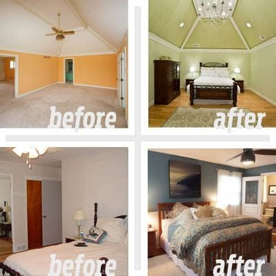 is it cheaper to remodel or buy a new house bedroom remodeling cost complete price breakdown contractorculture