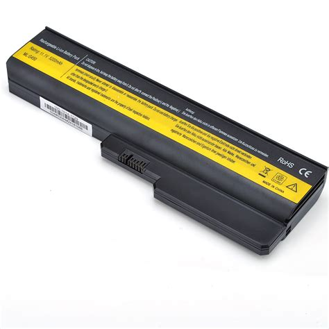 computer batteries lenovo us 1 pc maker laptops lenovo g560 laptop battery