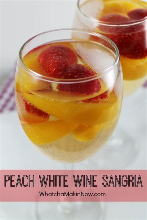 White Wine Detox by 119 Best Images About Recipes Drinks On