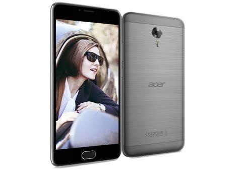 Acer Liquid Z6 Plus Back Casing Design 027 acer liquid z6 plus smartphone review notebookcheck net reviews