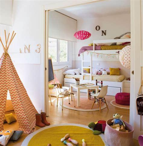 habitacion de bebe niña decoracion para habitacion de bebe nia gallery of