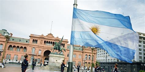 Mba Colleges In Argentina by Regional Alumni Congress In Argentina Aiesec Alumni