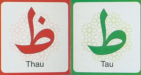 urdu alphabet flash cards printable the gallery for gt arabic alphabet flash cards printable
