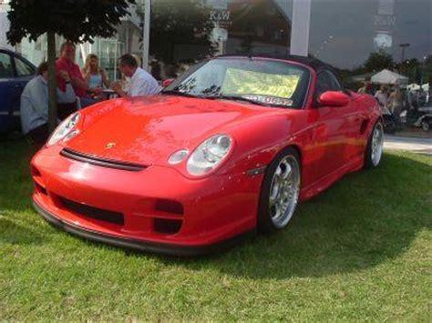 Unterhaltskosten Porsche Boxster by K W Porschetreffen 2004 Porsche 911 Porsche 356
