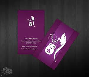 scentsy business cards keara scentsy business card by jestrenytemare on deviantart